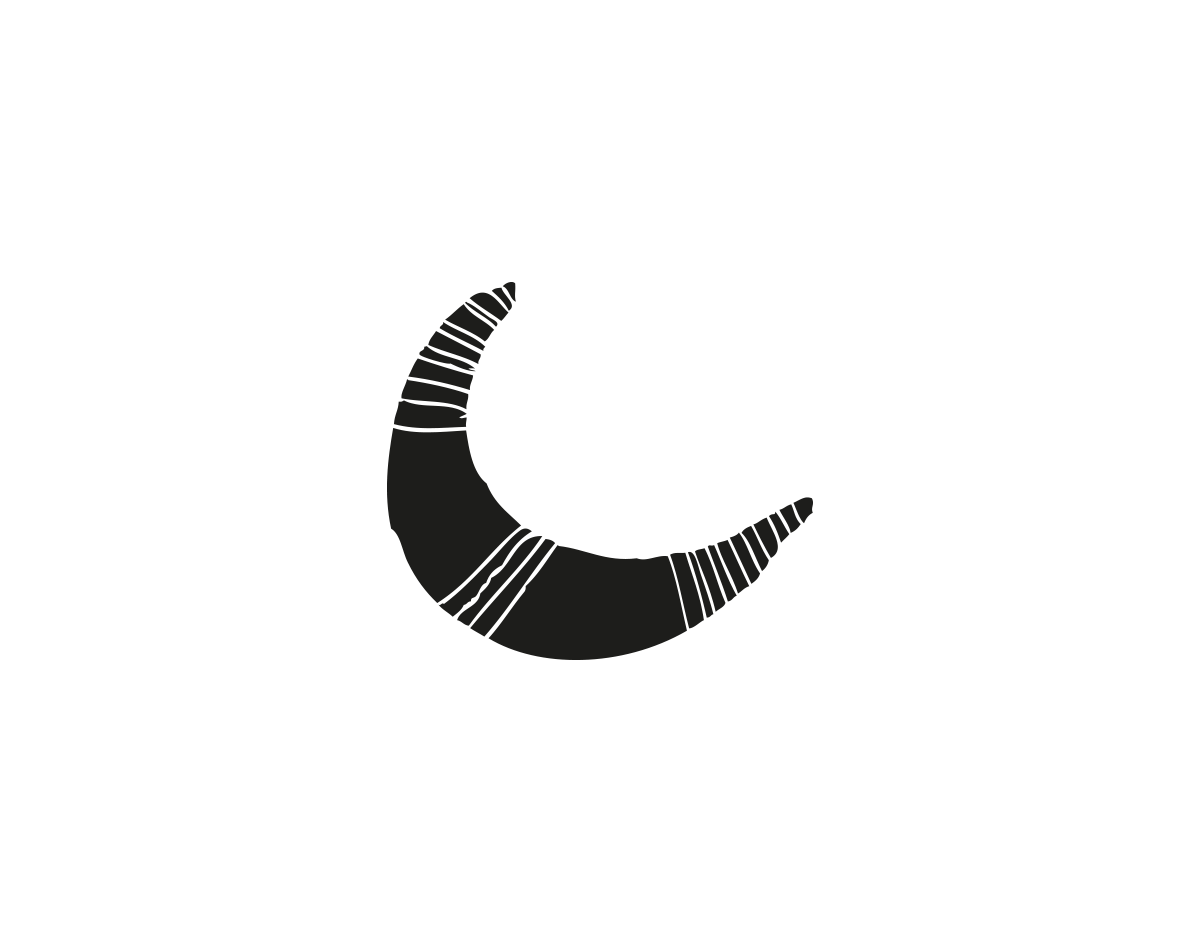 Biodinamica Luna