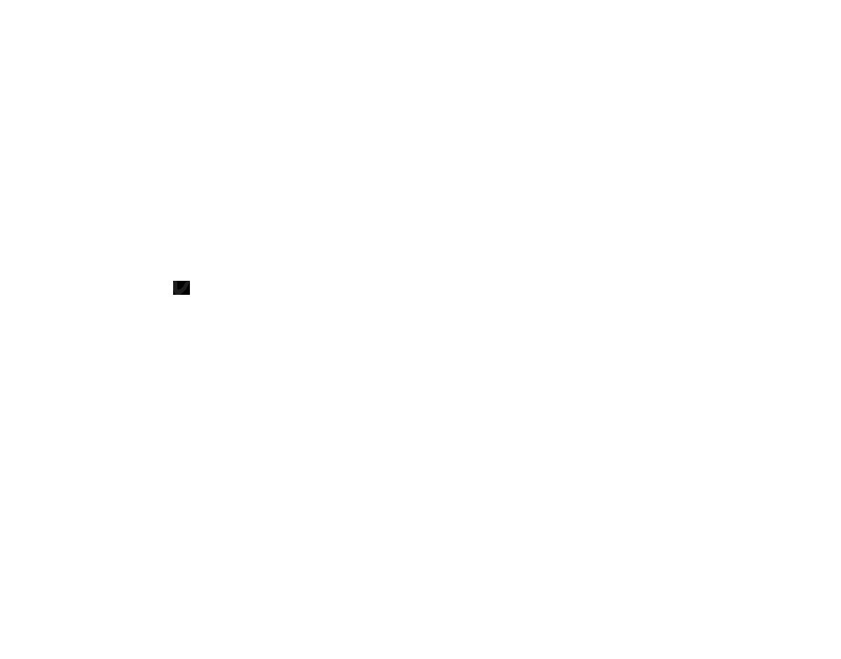 Biodinamica Stella